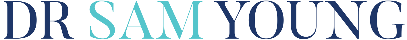 Brand design for Orthopaedic Surgeon