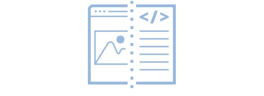Website development Icon.jpg