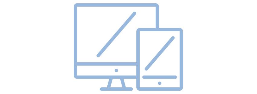 Responsive Design Icon.jpg