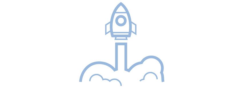 Launch Icon.jpg
