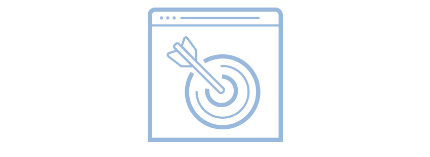 Target Audience Icon.jpg