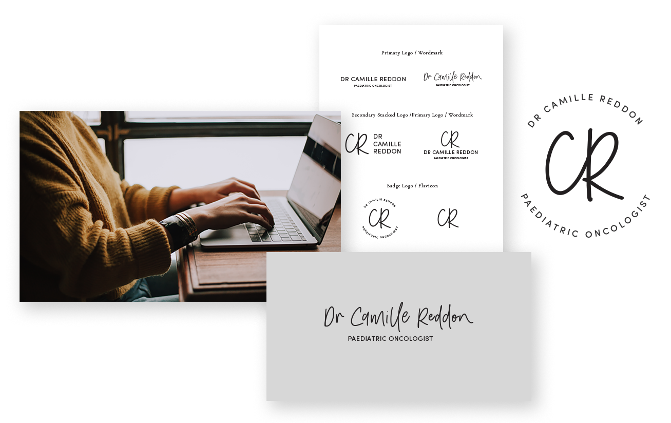 Brand Design Services by Handsome Ground Studio.png