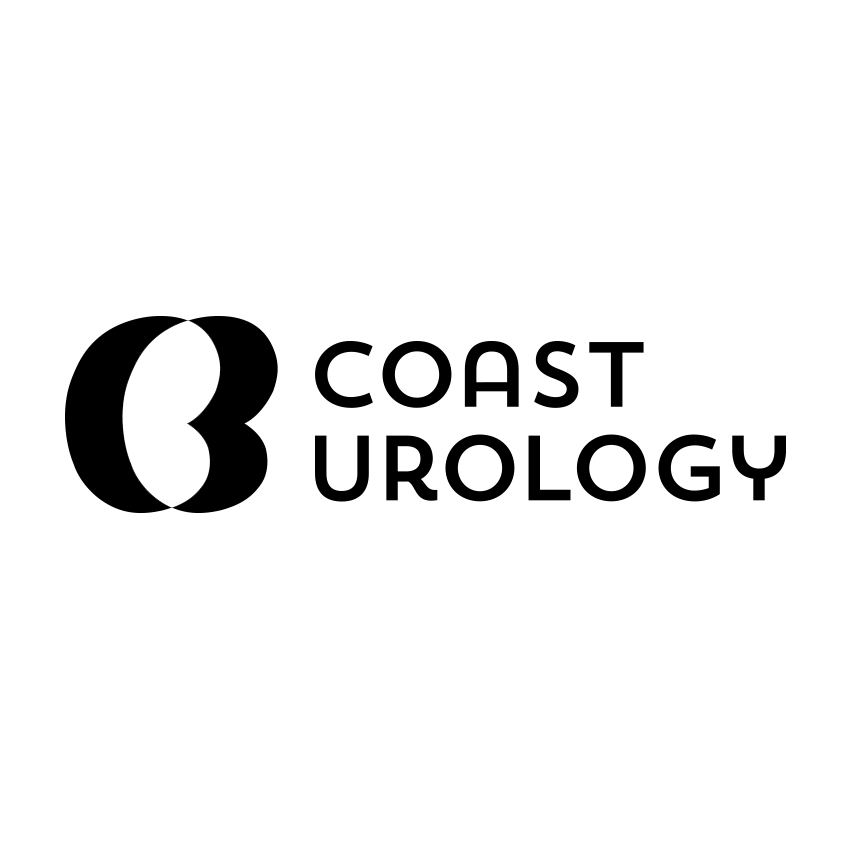 Urologist Medical Brand Identity