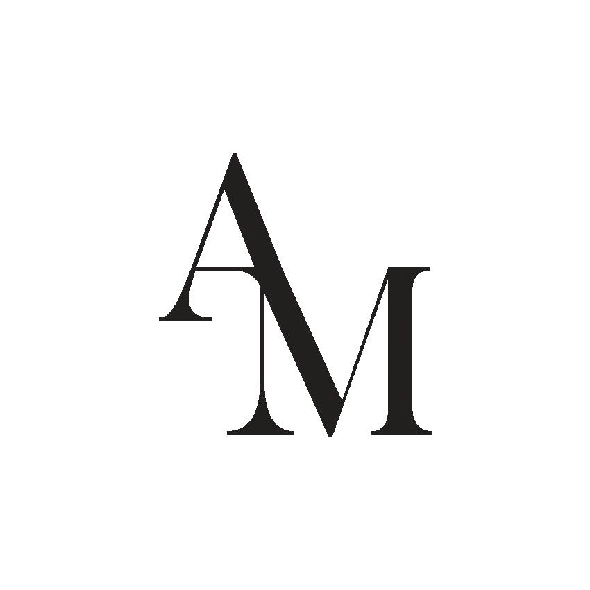 General Surgeon Medical Brand Identity