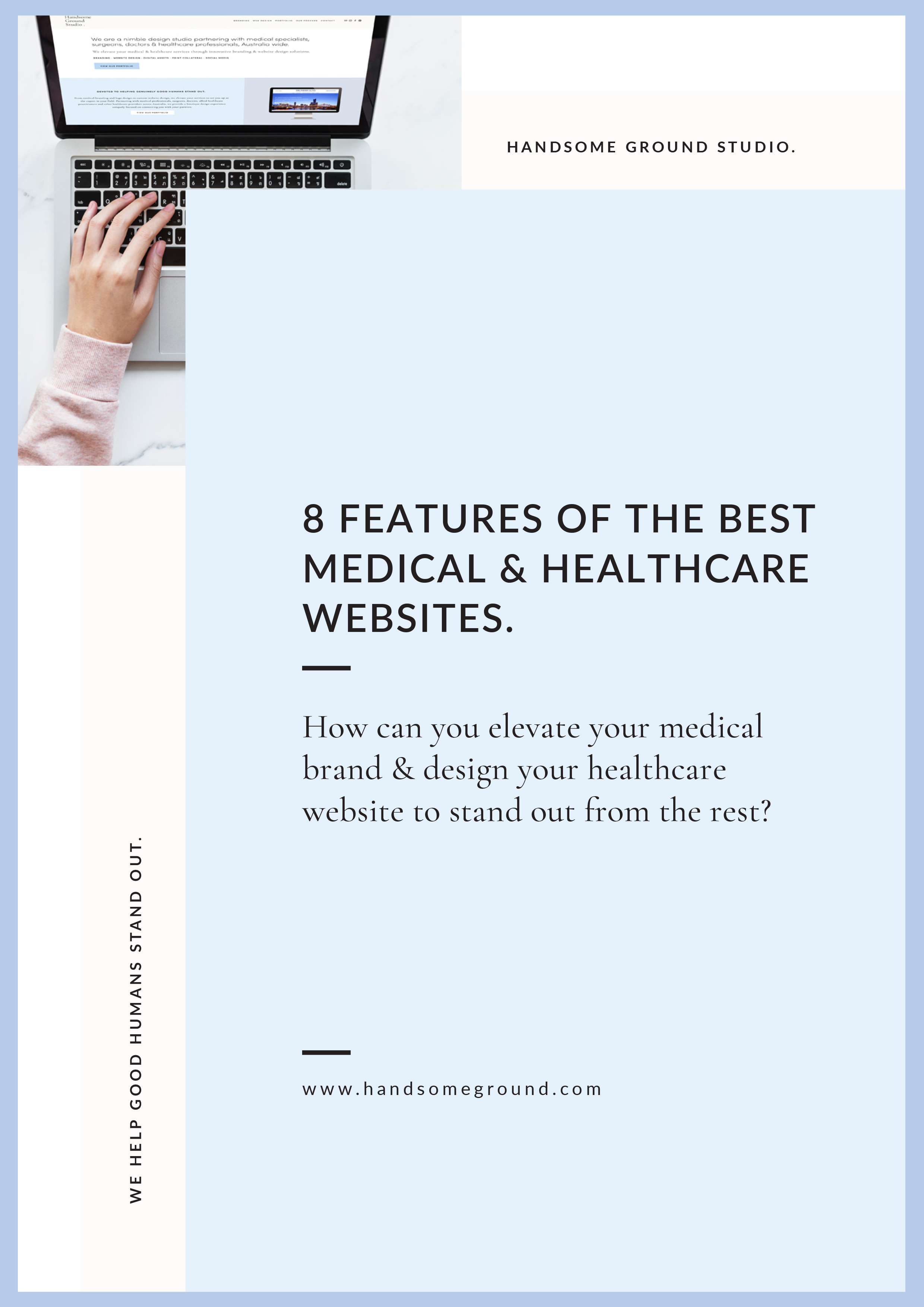 8 Feature of the best medical & healthcare websites HGS.jpg