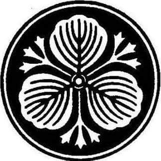 munewari project / 胸割りプロジェク