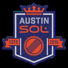 Austin_Sol_logo.png