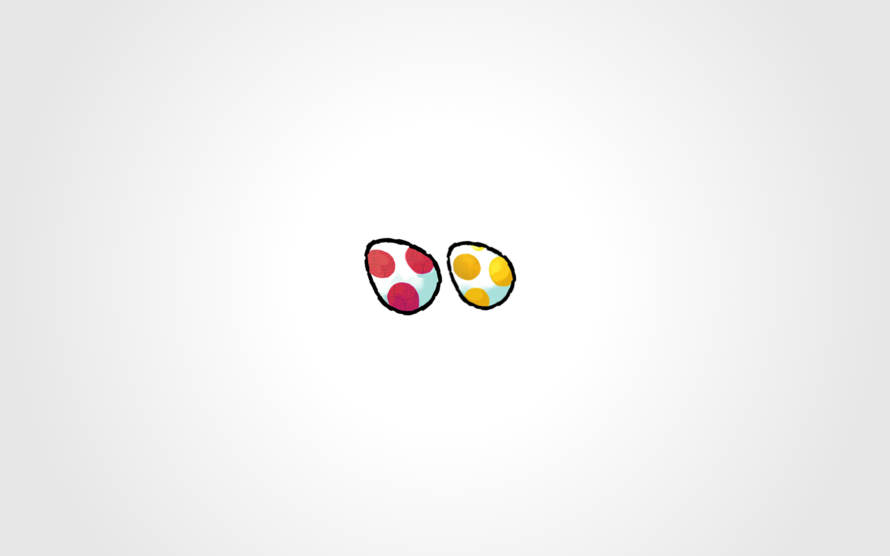 Youxi Bros. - 游戏兄弟