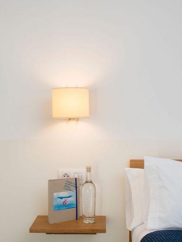 casa-bonay-barcelona-design-hotel-gran-via-rooms-03-659x903.jpg
