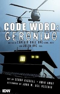 CodeWord.jpg