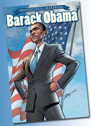 obama_cover.jpg