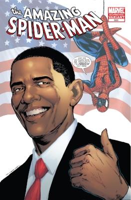 Amazing_Spider-Man_Vol_1_583_Variant_4th_Printing.jpg