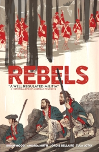 rebels-cover.jpg
