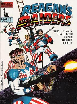 Reagan's_Raiders.jpg