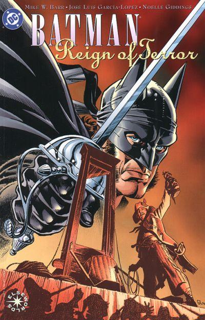 Batman_Reign_of_Terror.jpg