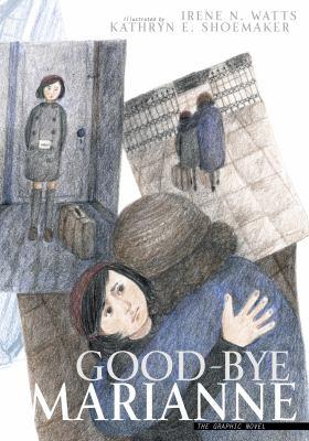 Good-Bye-Marianne-9780887768309.jpg