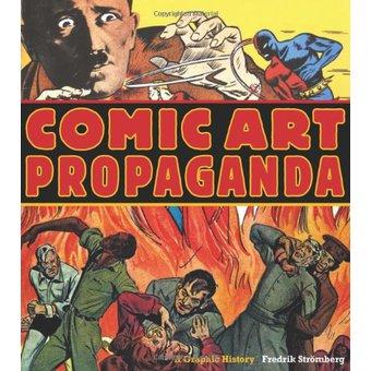 comic-art-propaganda-a.jpg