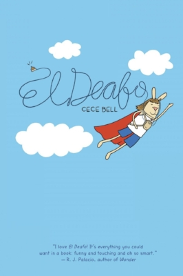 El-Deafo.jpg