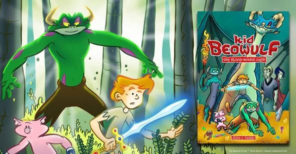 000000000000-Kid-Beowulf-590x307.jpg
