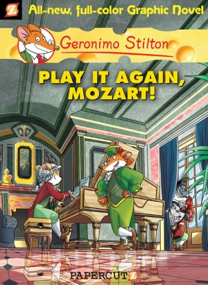 play-it-again-mozart.jpg