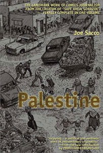 Palestine_bookcover.jpg