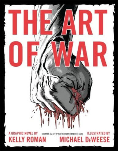 the_art_of_war_graphic_novel.jpg