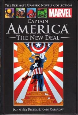 4022558-issue+14+-+nr++-+captain+america+-+the+new+deal.jpg