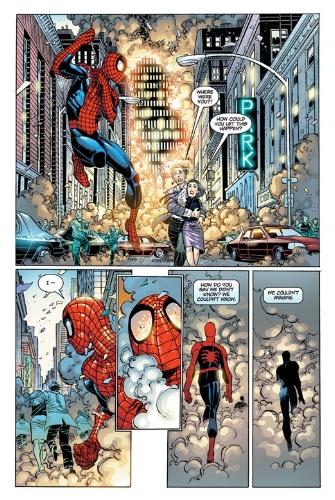 SpiderSept11.jpg