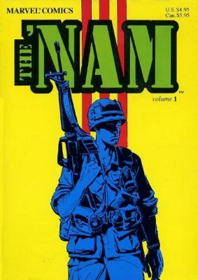 The-Nam-Volume-1.jpg
