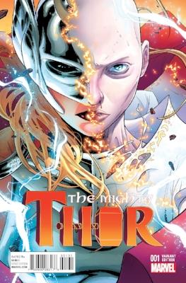 Mighty_Thor_Vol_2_1_Dauterman_Variant.jpg