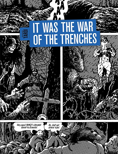 It-was-the-War-of-the-Trenches-cover-jacques-Tardi-Fantagraphics.jpg