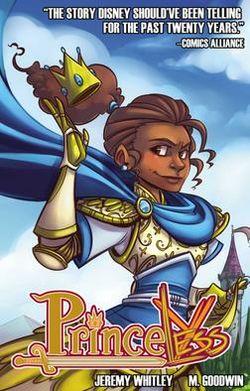 Princeless_Book_01_Cover.jpg