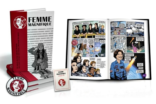 Femme-Magnifique-Kickstarter-project.jpg