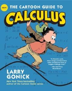 Calculus.jpg