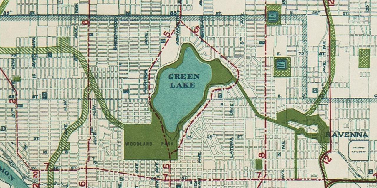 historical seattle map.jpg