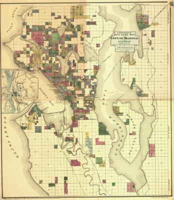 old seattle map.jpg
