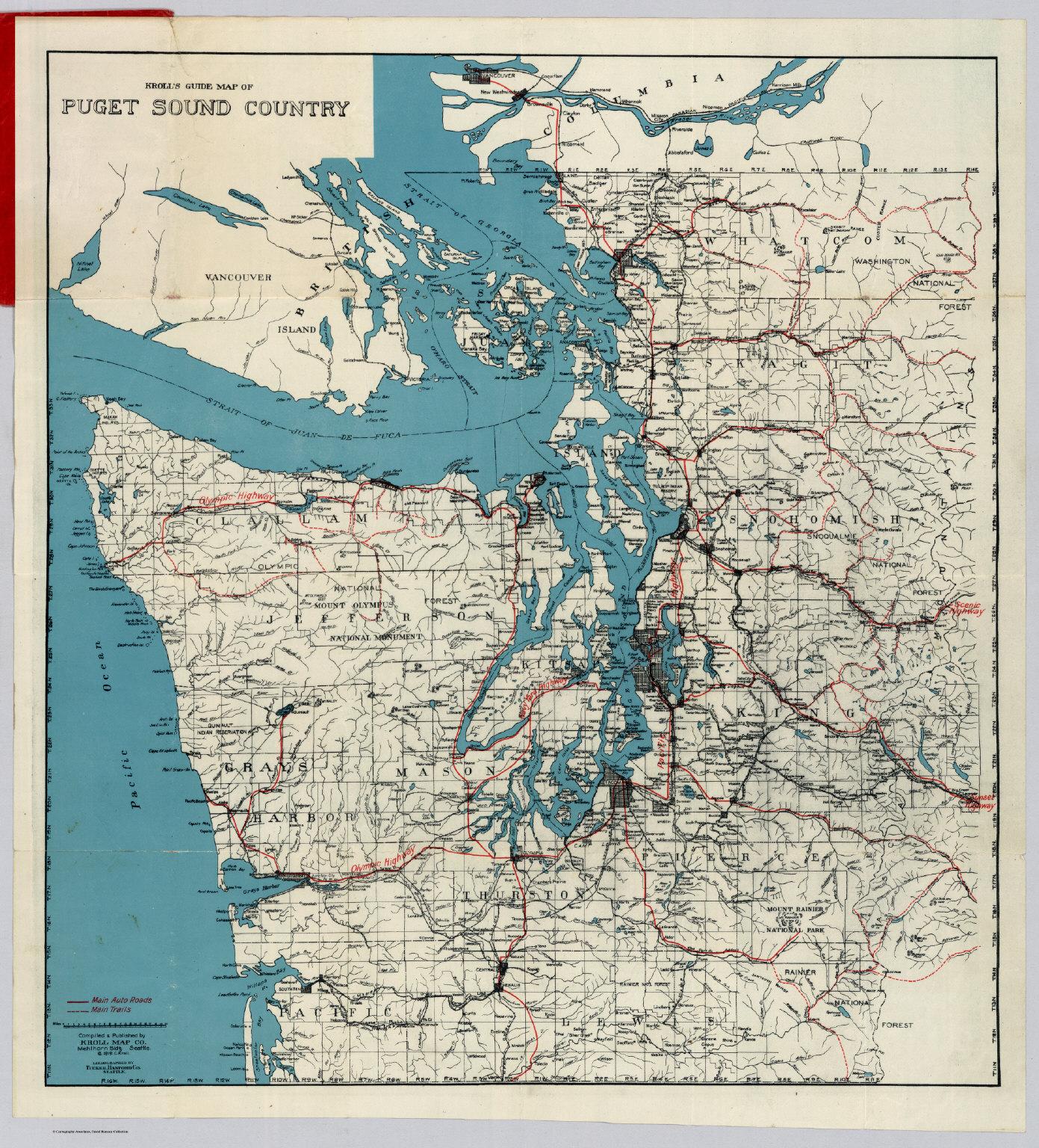 puget sound vintage map.jpg