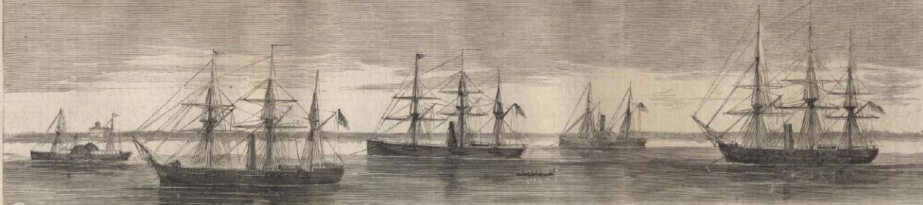 ships sketch.jpg