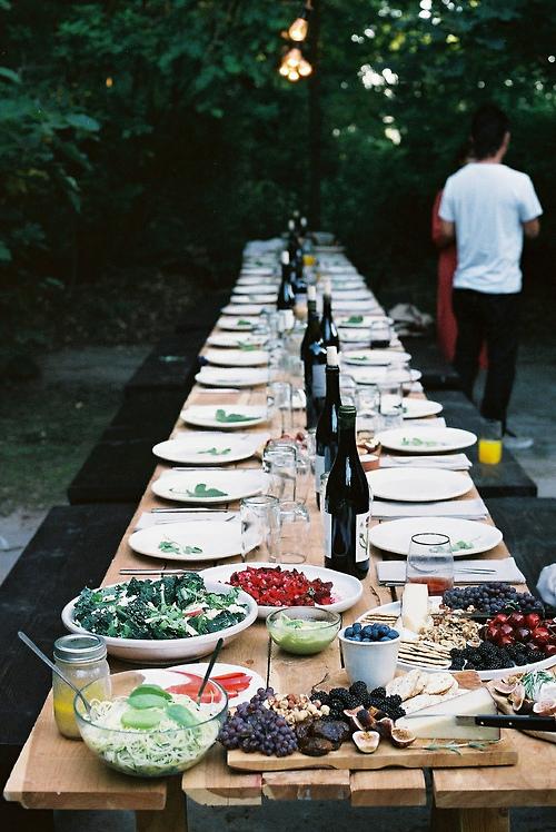 Picnic Dinner.jpg