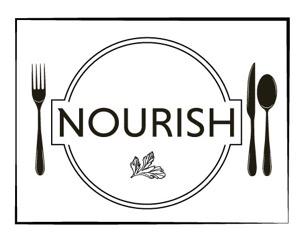 nourish_final.jpeg