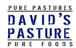 Davids PAsture.jpg