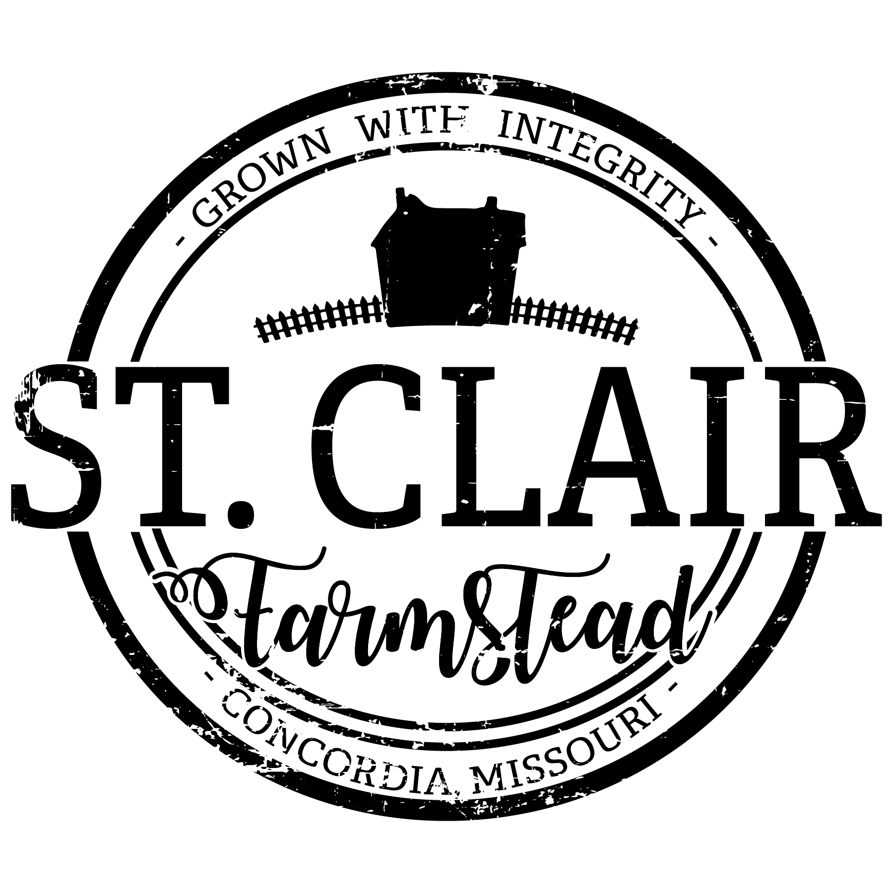 ST claire.png