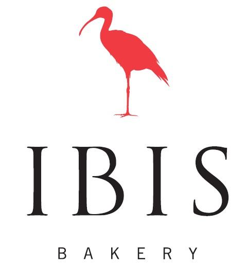 Ibis+Bakery.jpg
