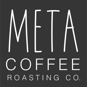 Meta Logo.jpeg