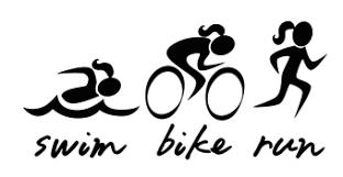 swim bike run.png