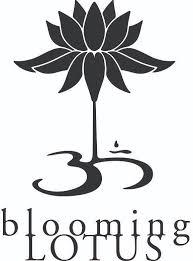 blooming lotus.jpeg
