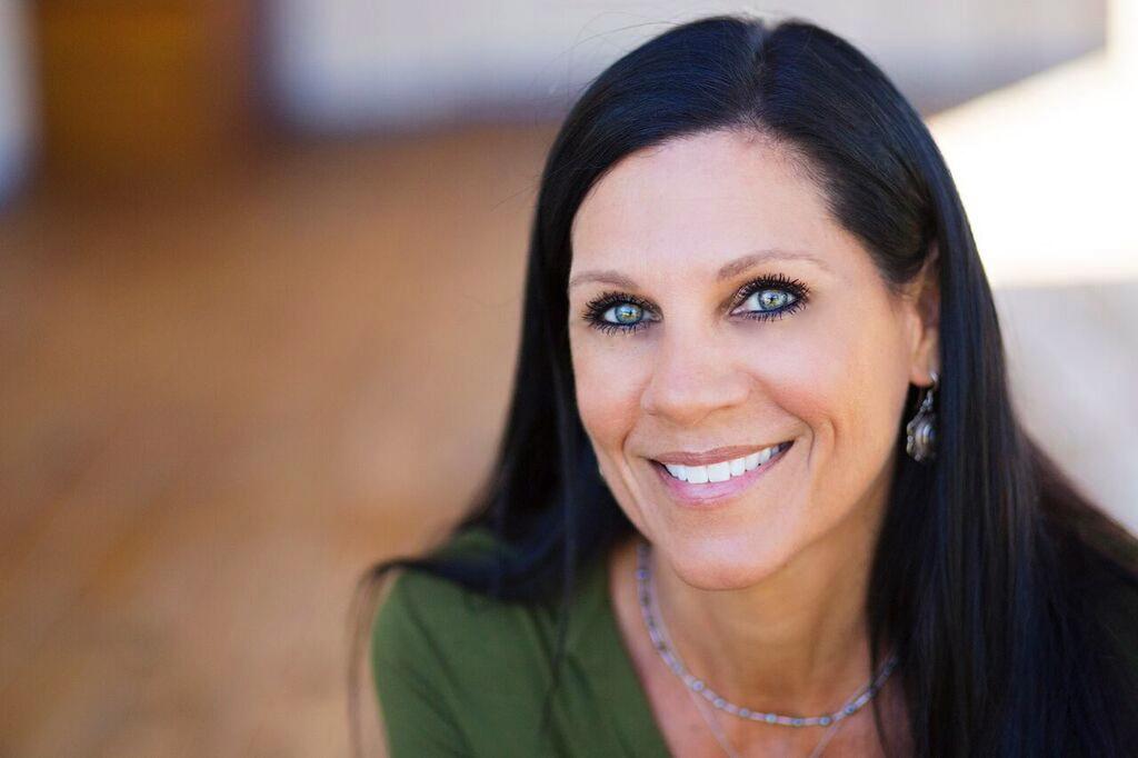 Stephanie Simkins
