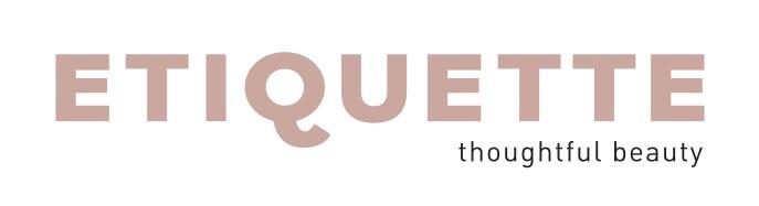 ETQT-Logo1.jpg
