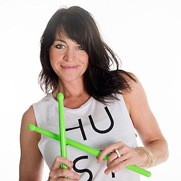 Jodie Scnakenberg