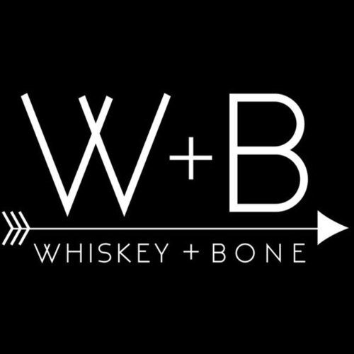 Whiskey and Bone.jpg